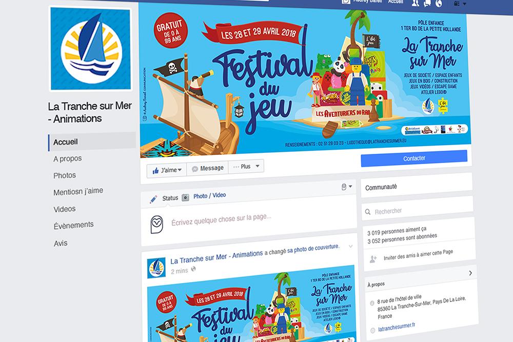 FB_festivaljeux2