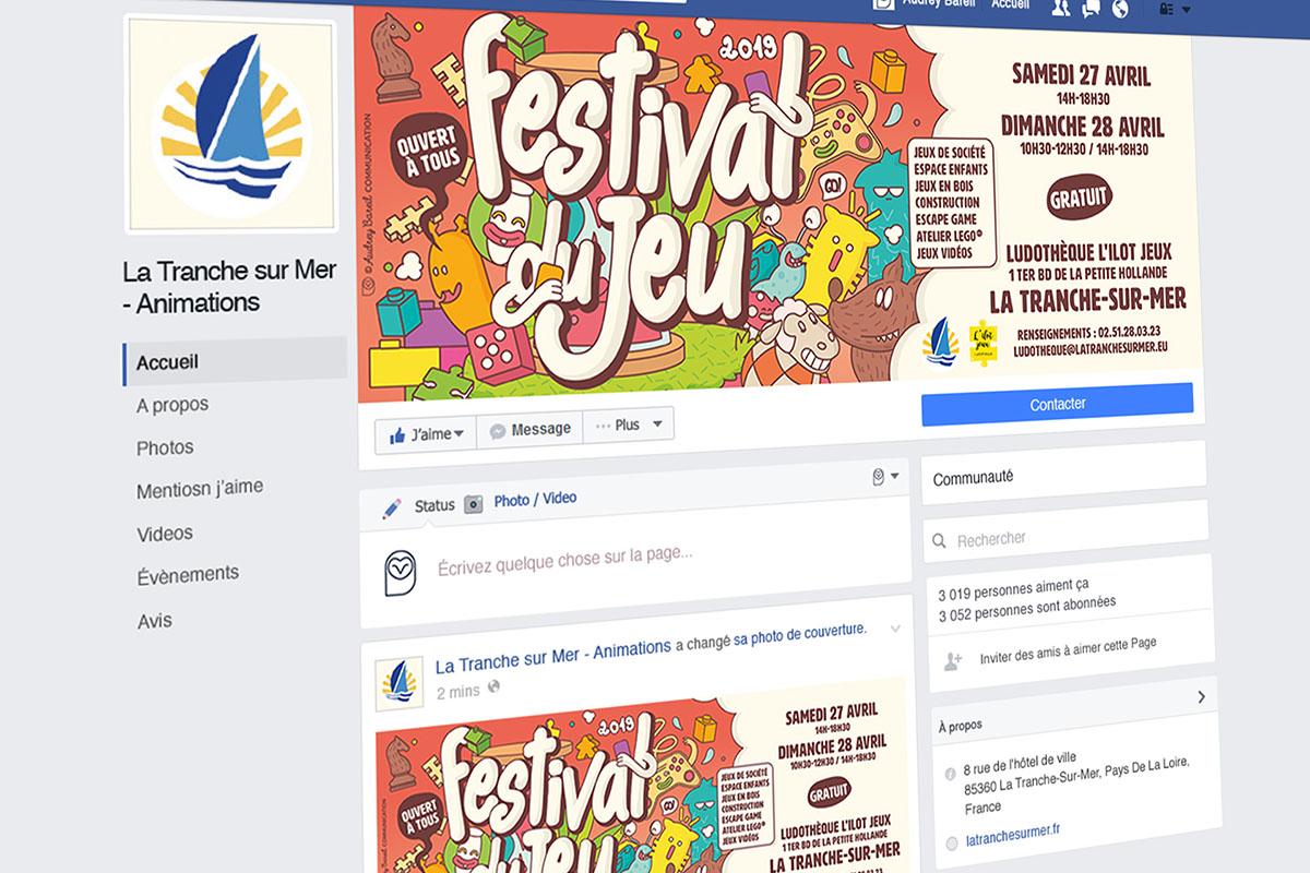Audrey Bareil Communication FB_festival du jeux
