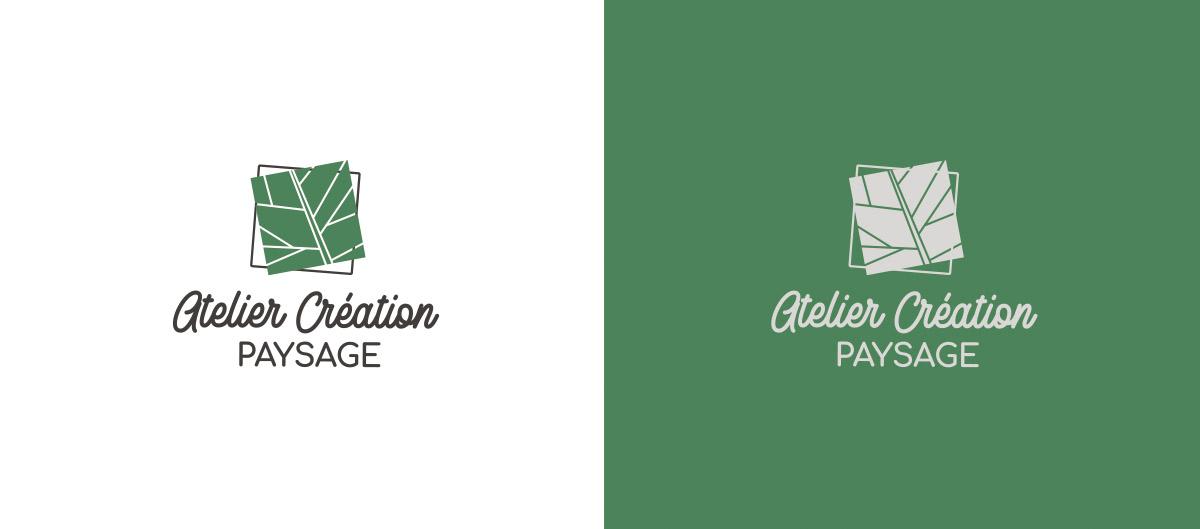 Audrey Bareil Communication_ACPAYSAGE_logo